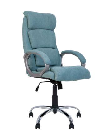 Кресло руководителя Delta (Дельта) ECO, SORO