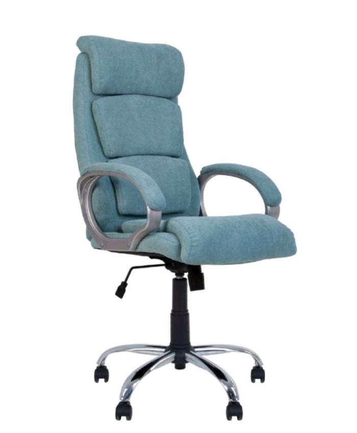 Крісло керівника Delta (Дельта) ECO, SORO