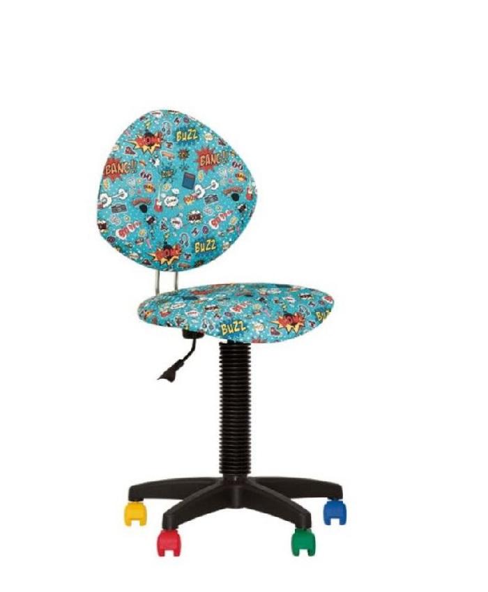 Дитяче комп'ютерне крісло Champion (Чемпіон)