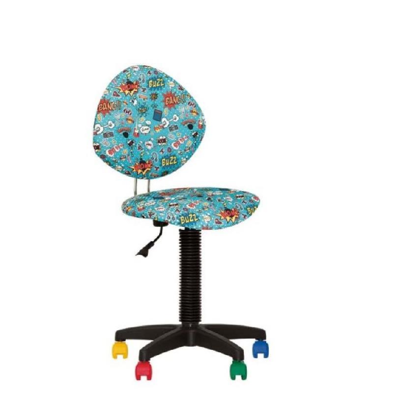 Детское компьютерное кресло Champion (Чемпион)