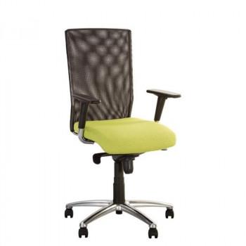 Крісло комп'ютерне Evolution (Еволюшн) R TS AL