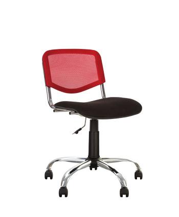Кресло компьютерное Iso (Исо) Net GTS C