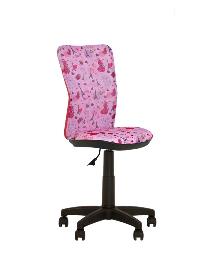 Дитяче комп'ютерне крісло Junior (Джуніор) II GTS OD