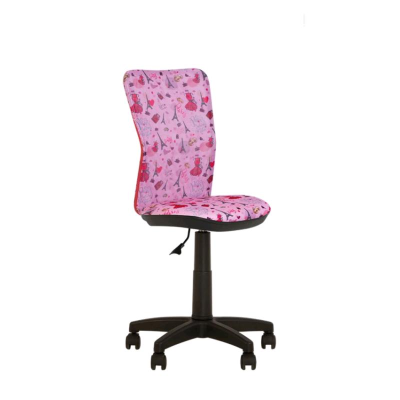 Детское компьютерное кресло Junior (Джуниор) II GTS OD