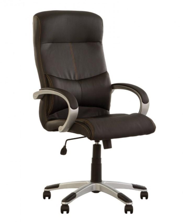 Кресло для директора York (Йорк) ECO-30