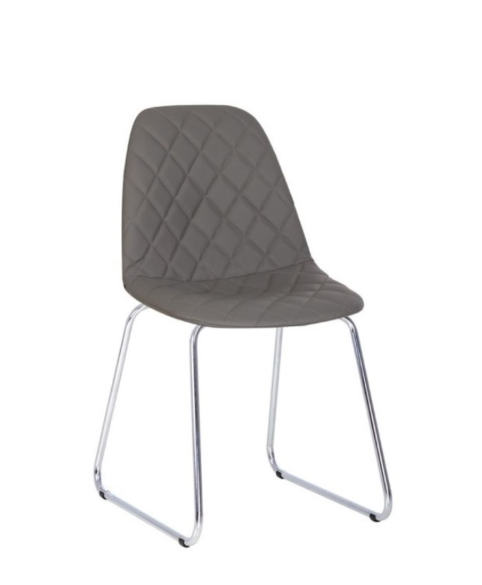 Обідній стілець Liya (Лія) CFS SR