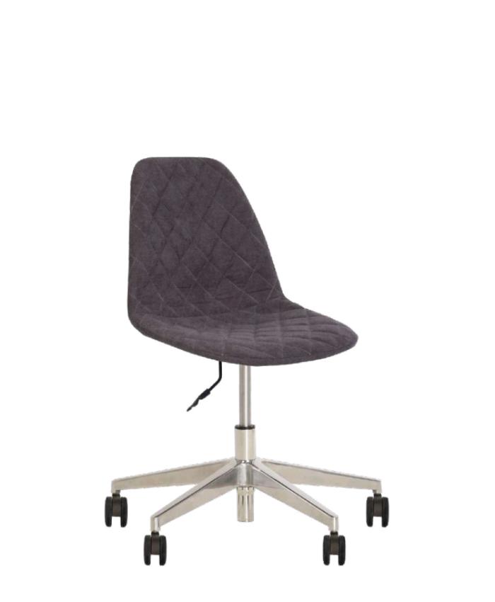 Кресло для персонала Liya (Лия) GTS