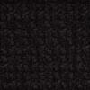 Ткань Lusso (LS) -> LS 6
