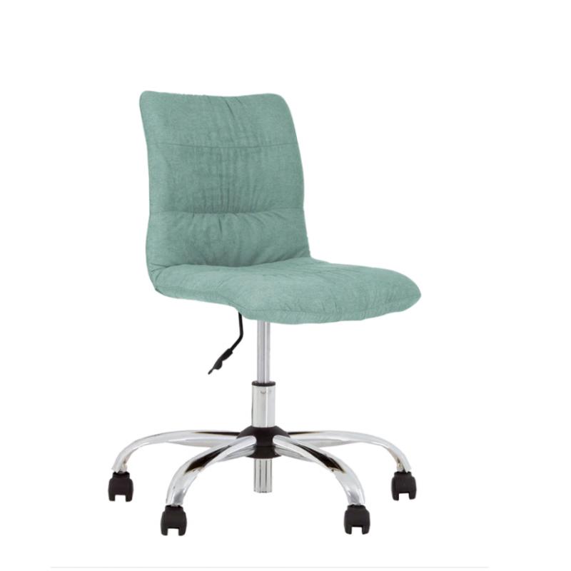 Кресло для персонала Luis (Луис) GTS RN, SR