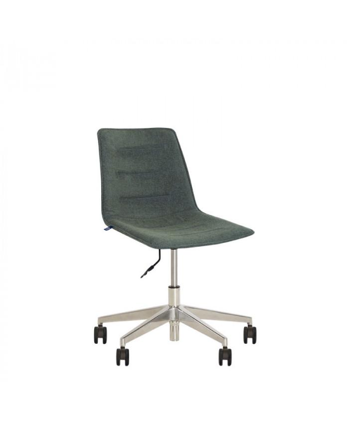 Кресло для персонала Meri (Мэри) GTS