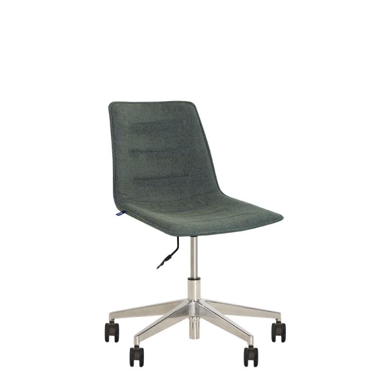 Кресло для персонала Meri (Мэри) GTS GD