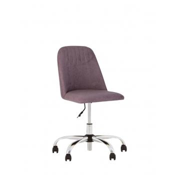 Кресло для персонала Milana (Мілана) GTS
