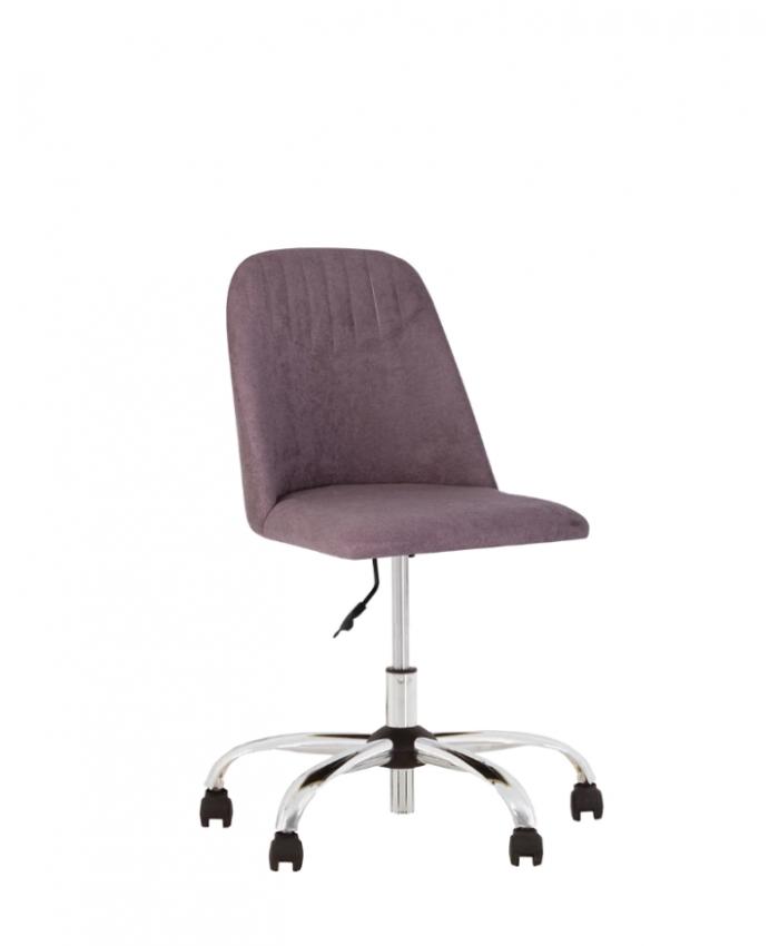 Кресло для персонала Milana (Мілана)