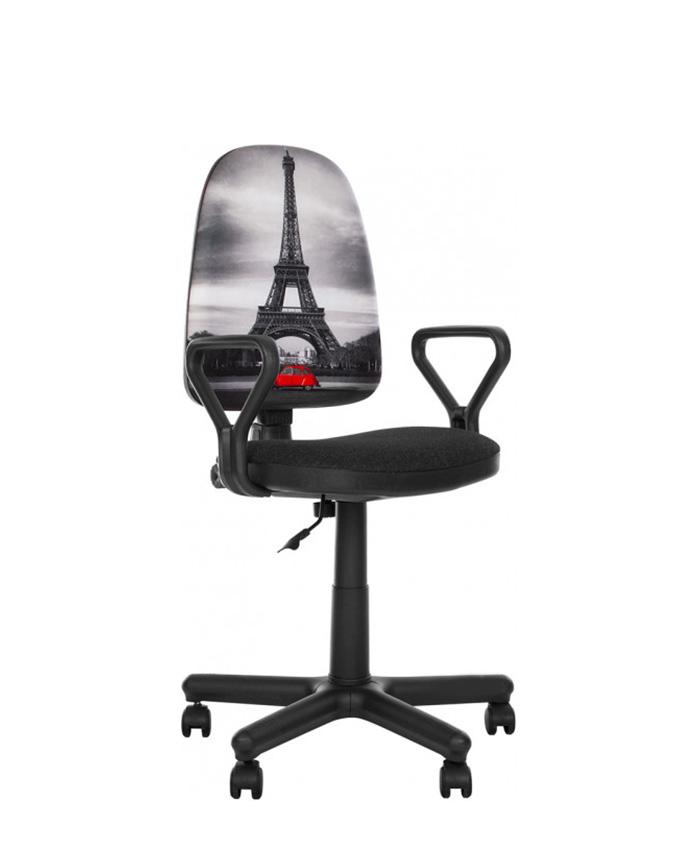 Кресло компьютерное Standart (Стандарт) Paris
