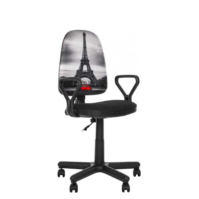 Крісло комп'ютерне Standart (Стандарт) Paris