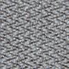 Ткань ERA -> CSE-11