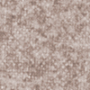 MARRA -> MR-02 +204 грн.