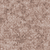 MARRA -> MR-03 +204 грн.