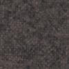 MARRA -> MR-06 +153 грн.