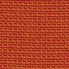 Ткань SEMPRE -> SM-10