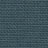 Ткань SEMPRE -> SM-02
