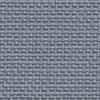 Ткань SEMPRE -> SM-03