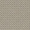 Ткань SEMPRE -> SM-04