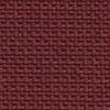 Ткань SEMPRE -> SM-06