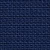 Ткань SEMPRE -> SM-07