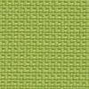 Ткань SEMPRE -> SM-08