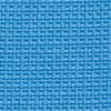 Ткань SEMPRE -> SM-09