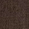 Soro -> SR28 +117 грн.