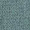 Soro -> SR34 +153 грн.