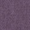 Soro -> SR65 +153 грн.