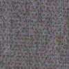 Soro -> SR93 +153 грн.