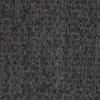 Soro -> SR95 +117 грн.