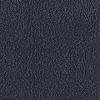 Натуральная кожа SP  -> серая SP-L +555 грн.