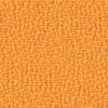 Ткань ZT ->Оранжевый ZT-06