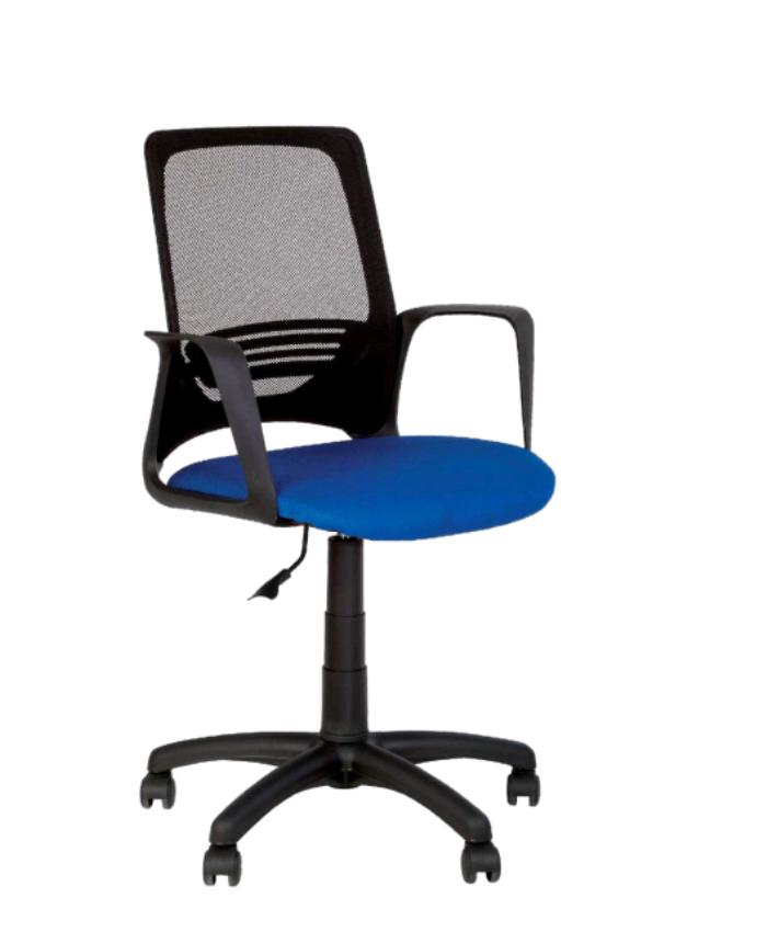 Крісло комп'ютерне Prime (Прайм) мех-м J