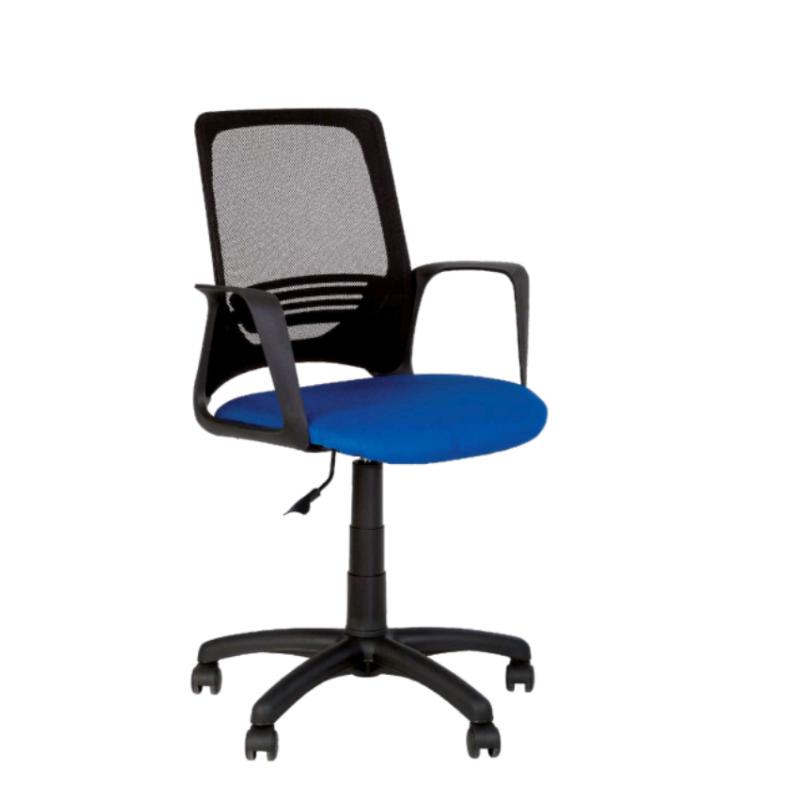 Кресло компьютерное Prime (Прайм) мех-м J