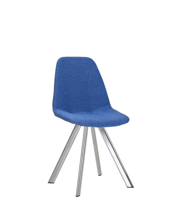 Обідній стілець Shelli (Шеллі) 4L