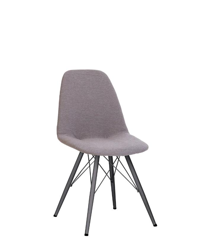 Обідній стілець Shelli (Шеллі) 4LX