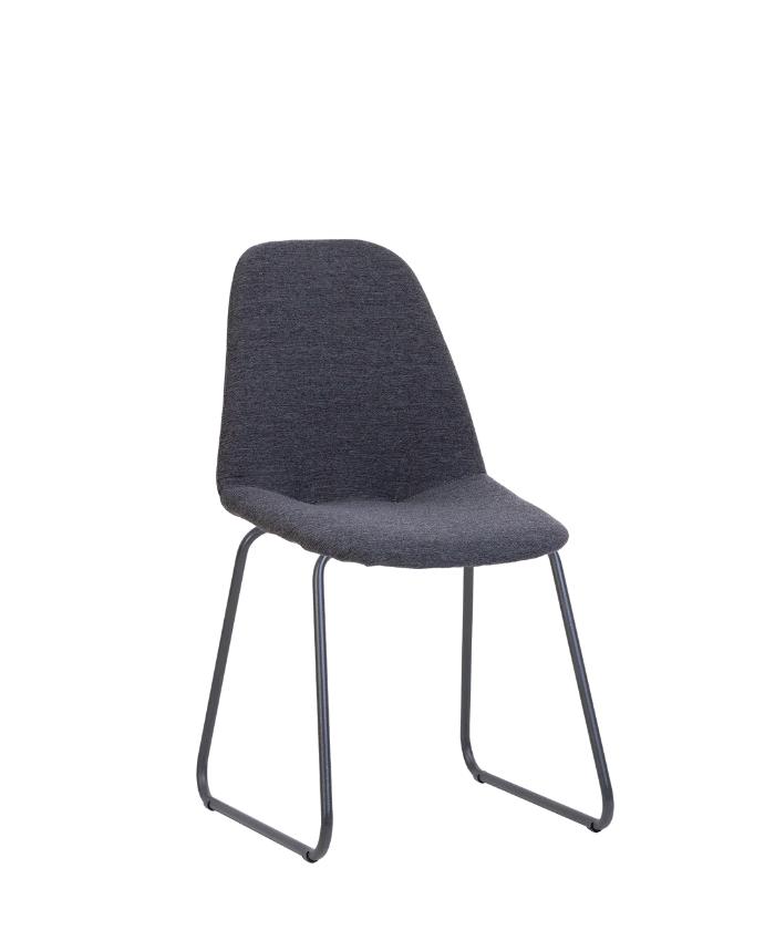 Обідній стілець Shelli (Шеллі) CFS