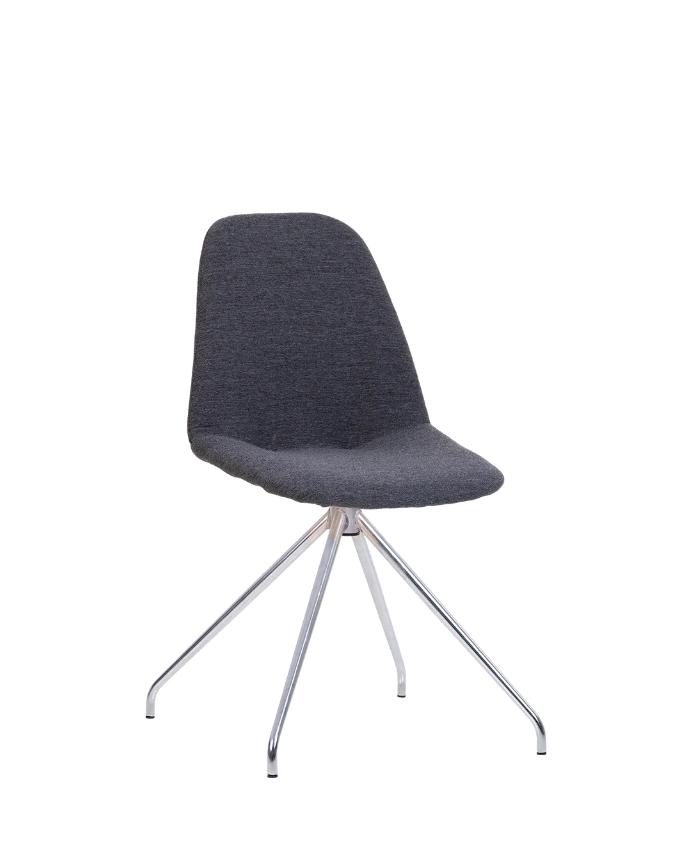 Обеденный стул Shelli (Шелли) SN