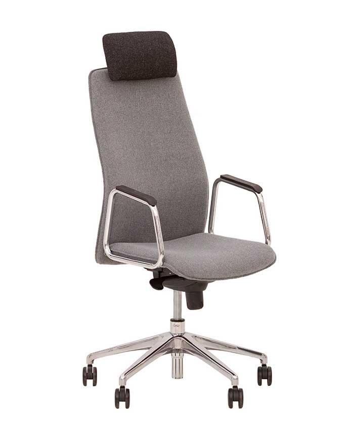 Кресло для директора Solo (Соло) AL70