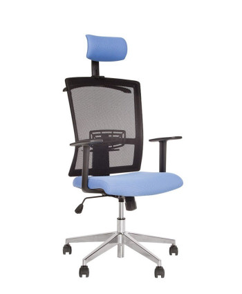 Кресло компьютерное Stilo (Стило) Synchro Light LS. KL