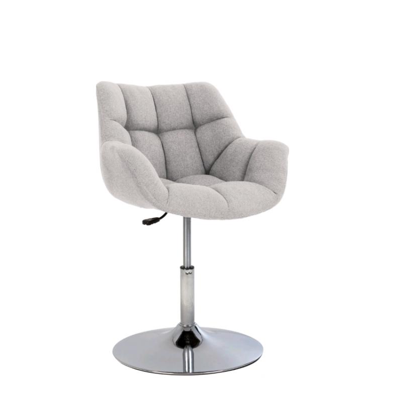 Обідній стілець Vensan (Венсан) plus 1S