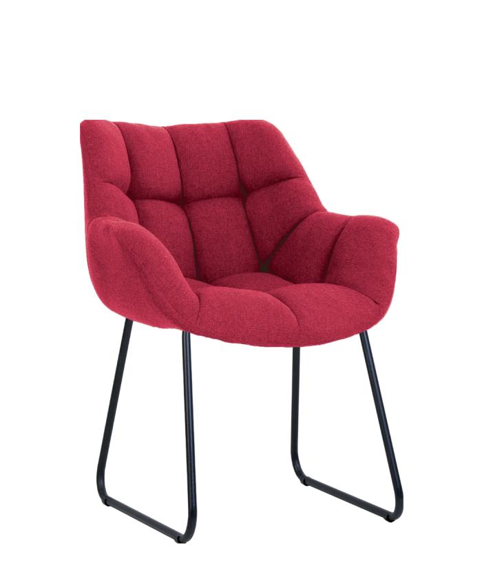 Обеденный стул Vensan (Венсан) plus CFS