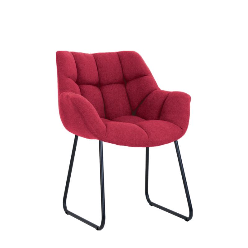 Обідній стілець Vensan (Венсан) plus CFS