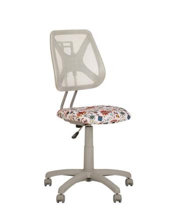 Дитяче комп'ютерне крісло Winner (Віннер)